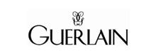 Logo Guerlin