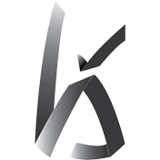 Logo Habiller Le Livre
